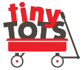 Tiny Tots @ Otsego | Michigan | United States