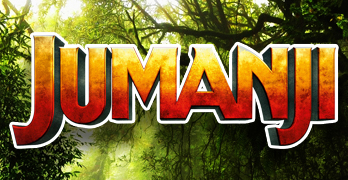 FREE Jumanji for Teens/Tweens
