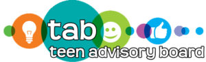 Teen Advisory Board (TAB)